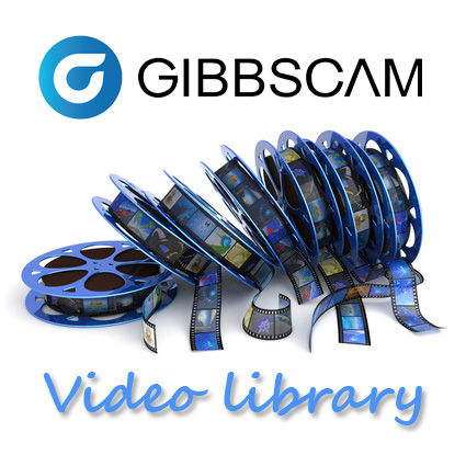 GibbsCAM Video Library